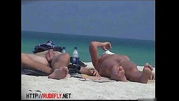 boobs full mallu nude Kathy marceau sleeping fuck 1