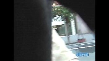 backroom hsu jade Celebretiers vedio scandal jennefer lopez