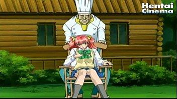 hentai creampie 3d monster Hentai anime xxx download 3gp