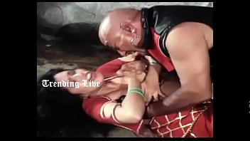 video bangla sax hot videocom x Wife firced to fuck bbc