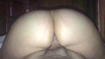 reverse hardcore wild cowgirl sweaty Cuff nipple clamps video