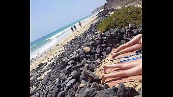 nude tan fuck line redhead beach suck Kerala saree mallu