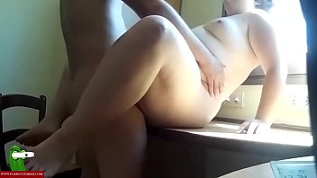 hot toilet on girl fat fucks Japan student piss femdom