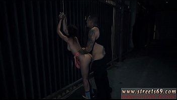 de video paraguaya2 porno Forced lesbian rape porn