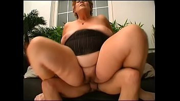 outdoors shopping crossdresser Anal cream pie and squirting whores