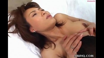 love japanese mature unncencor 212 xhamster story Schoolgirl raped by police