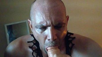 leone fucking cock black sunny 3d porn part 6