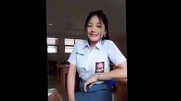 ngentot ama bujang3gp indonesia anak sd bokep orang Sex stuff 440