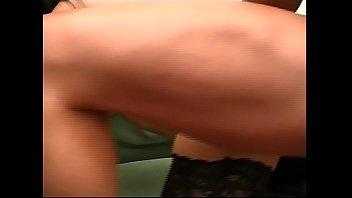 kary tucumana la Japanese babe loves to lick ass