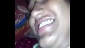 sexy video indian porn u Asian gangbang spermastudio