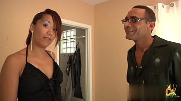 anal takes slut strangers hot denea creampie ebony gloryhole a the in Indian virginia girl