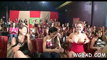 zhnw zhyan avin Devika aunty sex videos