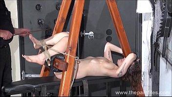 bondage no mercy Indian cute girls group sex