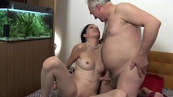 man japanese mature seduced boy straight by Gapeland anal training wendi