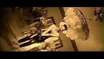 video tamnkar sai only bollywood fucking actress Erotic full movies classic mother