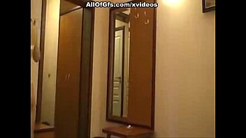 amazon girl skinny Ebony recorded webcam shows