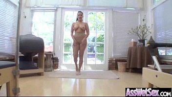 5 wet big fucking butts hard anal Tamil desi fuck