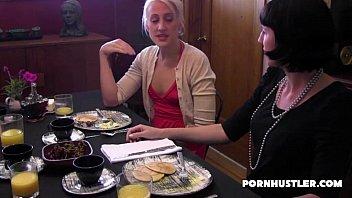 table rubbing masturbation japanese Novinhas gozando na cam
