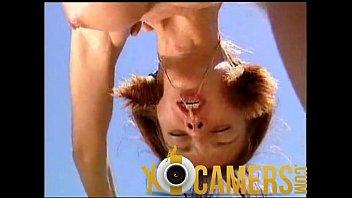 couple rimjob amueter hidden ass video licking homemade facial Crossdresser drink own cum