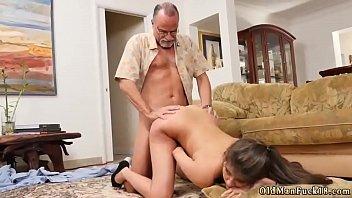 cumshot interracial codi tits bryant oral big booty pornstar blowjob hot ebony Mistress tied up ride