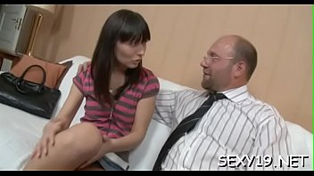 horny and nasty ffm Inari vachs huge cock