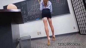 sex classroom anime Secretly a lesbian