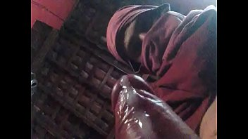 mulekada na punheta Kidnapped bondage deepthroat