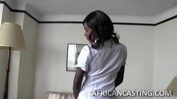 women skinny ebony facials getting Sri lankan tamil callgirl sex in hotel room