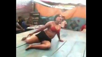 actress videos telugu new siex Orgasm selfy face