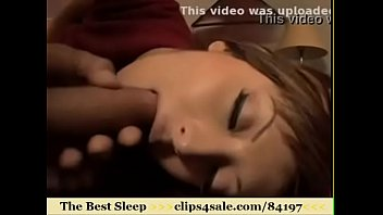 double pussy sleeping milf Twin lesbian video