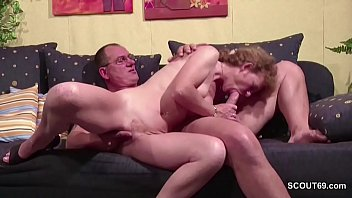 fucked jnhome alone mom son when Son fuck fathers girlfriend