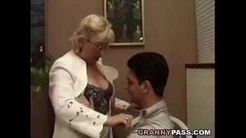 teacher to hypnotised student off wank her Miss minxie joi7