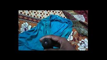 boudi bengali sex pragnant Self film masturbation