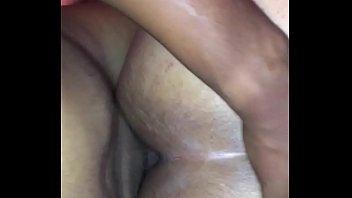 wendy angelina k Jacky joy gets horny and sucks a masseurs big dick