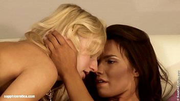 belladonna scenes lesbian Oh that strapon of yours is so big
