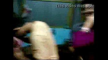 anushka free sex videos actress download thamil Says im cumming