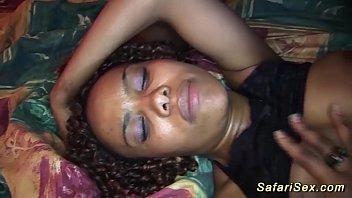 stephnie swift babes gangbang Sonia beurette sodomized