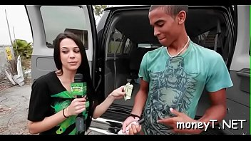 not to white brazzers cum husband you talking better omg Alison tyler stone