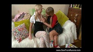 strapon lesbian teamskeet Desi girl masterbuting