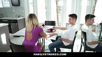 step pov son mom Unfaithful 5 part 2