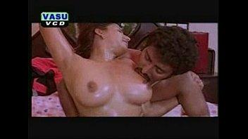 actresses indian videos nipples Studiante entrega la virginidad
