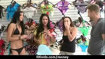 ill suck make you cash for cock Aryan khan with navya nada fuck