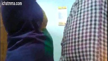 sex n dever bhabi Danejones teen begs sisters bf for creampie orgasm