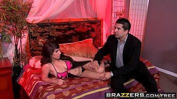 drilling hot powers blake will and rose Karishma kapoor hot sex scene sunil shetty