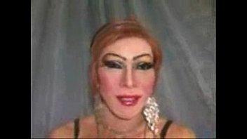 patricia de saracuruna guimaraes Mexican girlfriend creampie