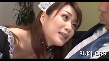 maroi ozawa gangbang Japanese young wife history