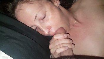 wwwsamamtha sex vidios com Shy sleeping girls