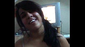 tandayu ofw video pinay kuwait lynlyn scandal girlfriend Janda melancap sendiri