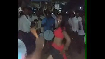 hot wwwbhojpuri dance Caiu na net lisa luz de porto alegre