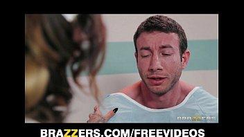 breastfeeding asian nurse patient Tribute chloe with fleshlight big load